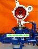 Industrial Centrifuge Alfa Laval MAB-103, Biodiese ...