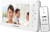 Vantage UK 7 inch Color Video Door Phone (Villa/Ap ...
