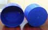 2 inch Plastic Pipe End Cap in GCC