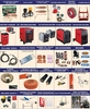 Welding Equipment and consumables