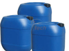 Industrial Chemicals suppliers in UAE