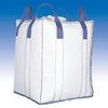 JUMBO BAG SUPPLIERS IN SAUDI ARABIA
