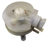 AXIO ADPS (Air Differential pressure Switch)