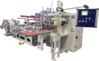LABEL CONVERTING LINES MANUFACTURERES IN ABU DHABI