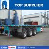 Titan Vehicle - Truck Trailer Long Vehicle 3 Axle  ...