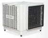 wall mounted evaporative air cooler