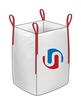 Jumbo bags suppliers in GCC
