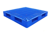 plastic pallets supplier in Ajman