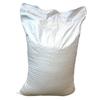 pp bags manufacturer in dubai