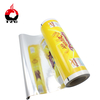 snack food packaging and printing bag packaging film
