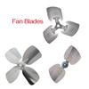 Fan Blades of ALL sizes