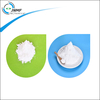 2018 factory hot sales high quality white 99.8% min melamine powder