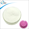 Chinese supplier white Melamine Formaldehyde Glazing Resin Powder for Tableware Shinning