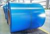 Pre Painted Aluminium Coil supplier in UAE
