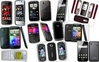 Used Mobiles in Dubai