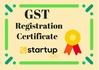 Get online GST Registration