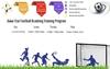 Star Football Academy
