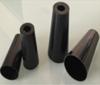 PVC CONE - SCAFFOLDING END CAPS