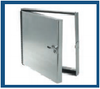 DUCT ACCESS DOORS & PANELS IN SHARJAH