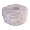 Polypropylene Rope supplier in Saudi Arabia