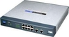 Router Supplier in UAE