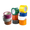 Multi Color Printed Bopp Tapes