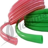 All Sizes PVC Suction Hose