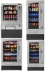 VENDING MACHINE CAN VENDING MACHINE SNACKS VENDING ...