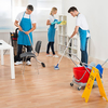 Maids in Dubai, Home Maids Dubai, Cleaning Company ...