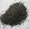 BFA Brown fused alumina Corundum