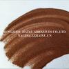 10/20 20/40 30/60 garnet sand for sandblastinga waterjet cutting