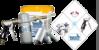 Sagewash Cleaning System
