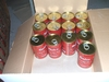 400g easy open 28-30% brix canned tomato paste