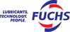FUCHS ANTIFOAM LC 30 W - ANTI FOAMING AGENT -