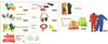Personal Protective Equipment suppliers in Qatar