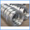 21 Gauge Binding Wire suppliers in Qatar