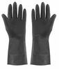 Rubber Glove suppliers in Qatar