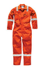 Coverall suppliers in Qatar