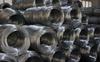 Electro Galvanized Iron Wire suppliers in Qatar