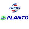 FUCHS PLANTOGEL ECO 2 N -Ghanim Trading llc. 00971 ...