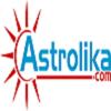 Indian Astrology & Horoscope Reading -Astrolika.co ...