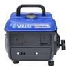 Yamaha ET-1 Portable Generator 0.65- 0.78 Kva 220V ...