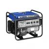 Yamaha EF4000FW Portable Generator 2.9 -3.3Kva 220 ...