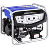 Yamaha EF7200 Portable Generator 5.0 - 6.0Kva 220V/50Hz/1~ (For sale only in Bahrain, Oman, Qatar and Saudi Arabia)