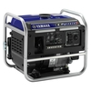Yamaha EF2800i Portable Generator 2.5-2.8 Kva 220V/50Hz ((For sale only in Bahrain, Oman, Qatar and Saudi Arabia))