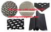 rubber mat mould