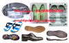 rubber shoe sole mould