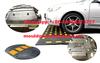 rubber speed breaker mould, wheel stopper mould,wall guard mould