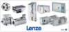 LENZE Frequency Inverters VFD Drives, AC Induction ...