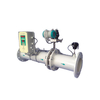 COMPACT GAS AND STEAM FLOW METER